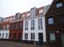 30 Appartementen - te Zwolle