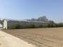 Grote zonnepanelen installatie te Luttelgeest!