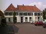 Havezate 'de Lindenhorst'