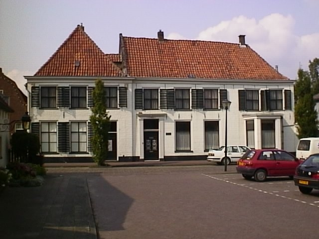 foto Lindenhorst.jpg