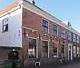 Havezate Plattenburg