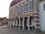 Restaurant Seidel - voormalig Oude Raadhuis