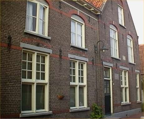 Kerkstraat61-Rusthuis.jpg