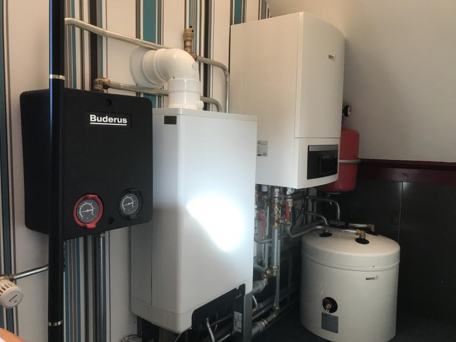 luchtwarmtepomp_systeem_verwarmen_koelen_warm_water_lok_installatietechniek