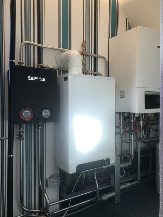warmtepomp_woningbouw_lok_installatietechniek
