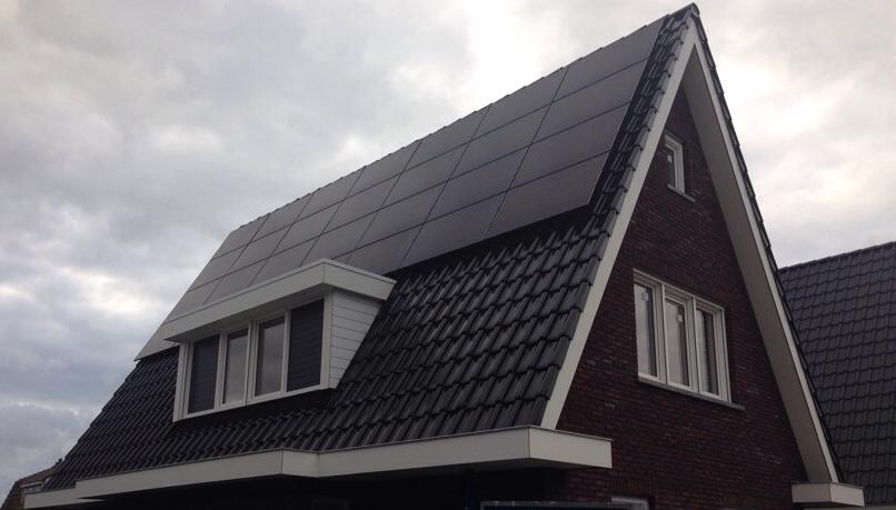 zonne-energie-Zwarte-LG-Zonnepanelen-SolarEdge-Optimizers