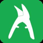 ambacht-lok-installatietechniek