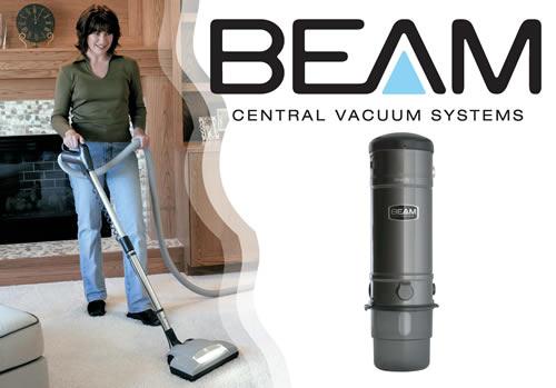residential_beam