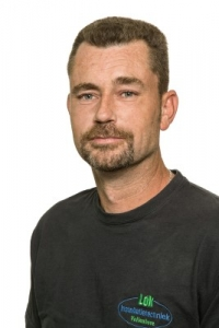 <strong>Dries Siertsema</strong>