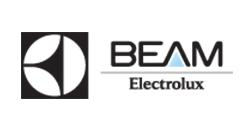 Elektrolux - Beam