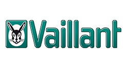 verwarming-VAILLANT