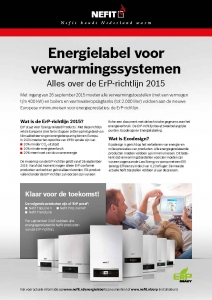 Leaflet_ErP_2015_Page_1