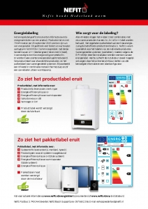 Leaflet_ErP_2015_Page_2