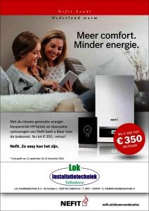47201462_njc_lok_installatietechniek_adv_a4-page1
