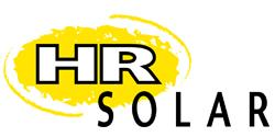 hr-solar